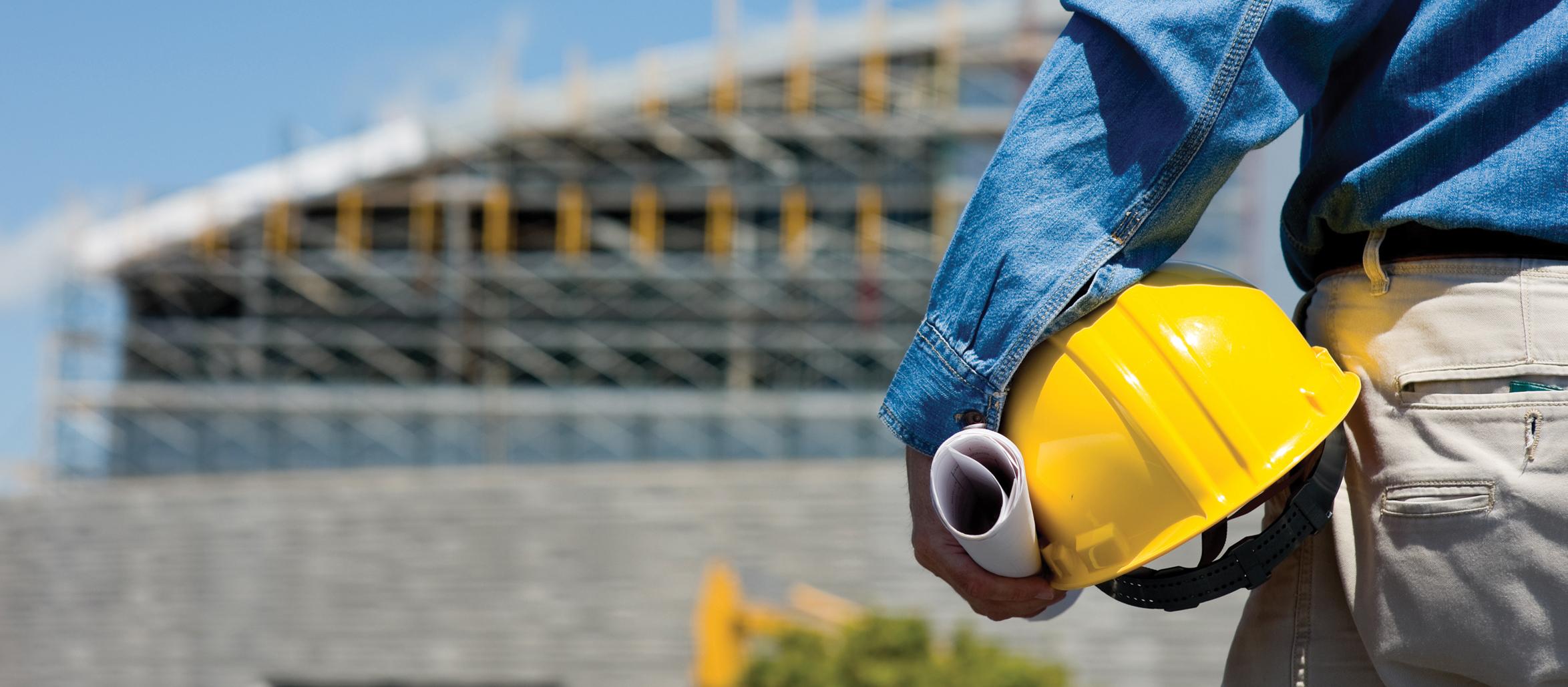 Змінено Перелік будівельних робіт, які не потребують документів, що дають право на їх виконання, та після закінчення яких об'єкт не підлягає прийняттю в експлуатацію